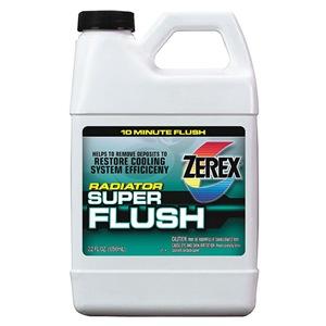 Zerex ZXC01
