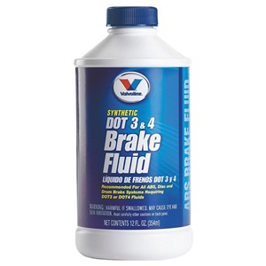 Valvoline 601457