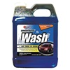 Gunk VW64 Car and Truck Wash, 64 Oz., Bottle