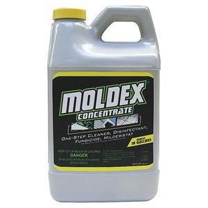 Moldex 5510
