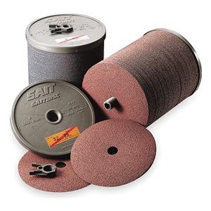 United Abrasives-Sait 52894