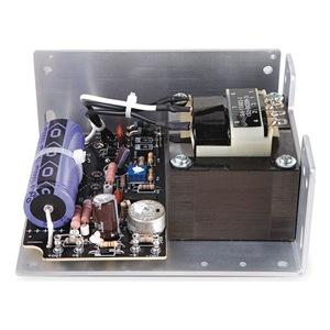 Acme Electric SPWS2448