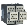 Eaton XTCR018C21C IEC Contactor, Rev, 480VAC, 18A, 2NO/1NC, 3P