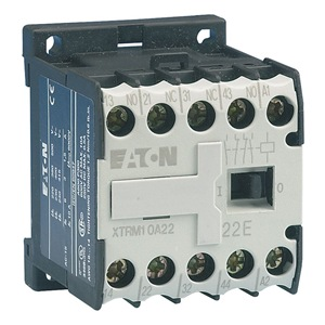 Eaton XTMC9A01C