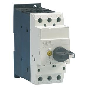 Eaton XTPR050DC1