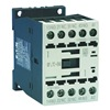 Eaton XTRE10B22B Ctrl Relay, 2NO/2NC, 220/240V, 16A