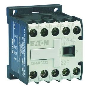Eaton XTRM10A22T