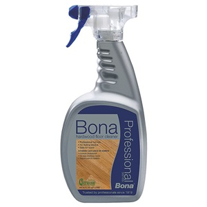 Bona WM700051187
