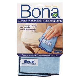 Bona AX0003443