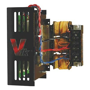 V1k Filters V1K27A00