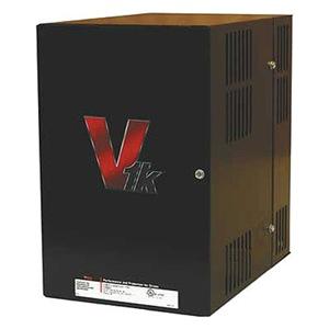V1k Filters V1K27A01