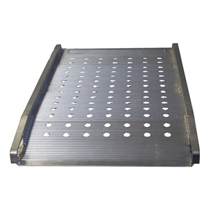 B & P Manufacturing PRP-3812-F