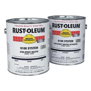 Rust-Oleum 9182402-4432
