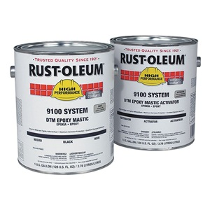 Rust-Oleum 9179402-2402