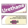 Hardman 4024-BG10 Urethane, Very Flexible, 3.5g, Pk 10