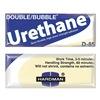 Hardman 4023-BG10 Urethane, Semi-Rigid, 3.5g, Pk 10