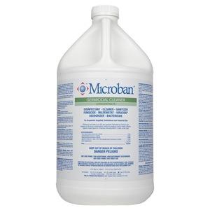 Microban 221592905