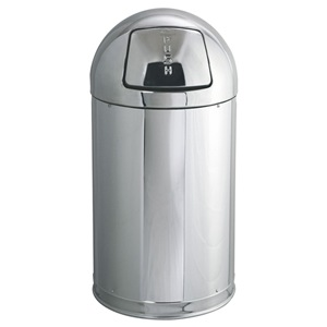 Rubbermaid FGR1530MCPL