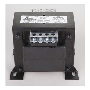 Acme Electric CE010050