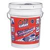 Oil Eater AOD5G35438 Cleaner Degreaser, Water-Based, 5 Gal