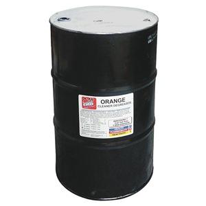 Oil Eater AOD5511906