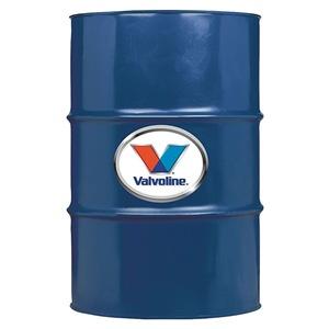 Valvoline VV836