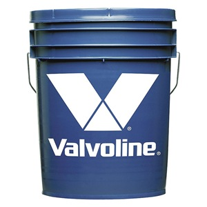 Valvoline VV386