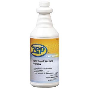 Zep Professional R24301