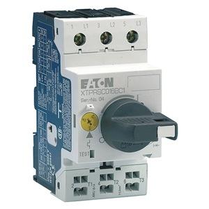 Eaton XTPR025BC1