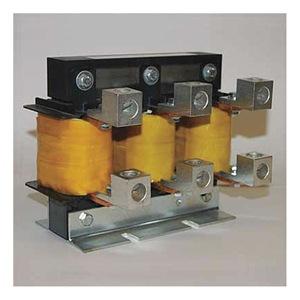 Kdr-Line Reactors KDRULI22H