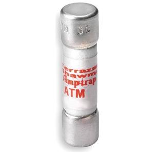 Mersen ATM3
