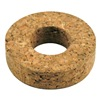 Baldwin Filters ES98-A Cork End Seal, Seal, ES98-A