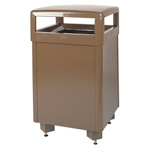 Rubbermaid FGR38HTSTDSPEC