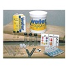 LaMotte 5886-20 Water Test Ed Kit, pH, Dis O2, Nitrate, etc
