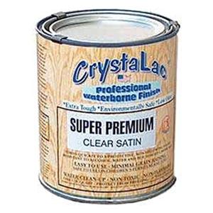 CrystaLac C.8303