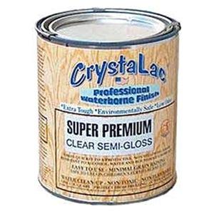 CrystaLac CLP-0600