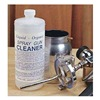 CrystaLac C.6163 Spray Gun Cleaner, 1 qt.