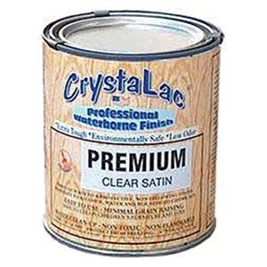 CrystaLac C.3303
