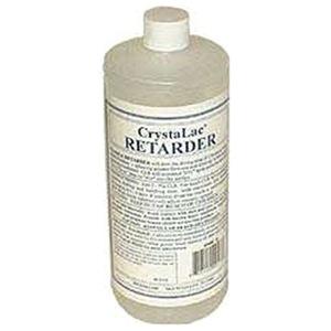 CrystaLac C.6133
