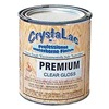 CrystaLac C.3903 Paint, Waterborne, Clear