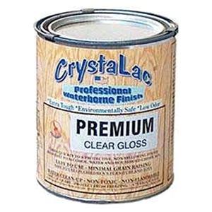CrystaLac C.3903