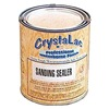 CrystaLac C.3004 Sealer, Amber, 1 gal.