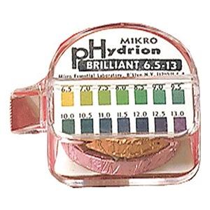 Micro Essential 3VDU1