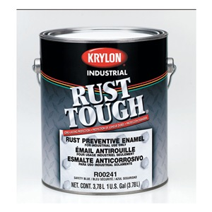 Krylon R00341