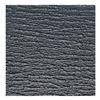American Safety Technologies AS270K Anti-Slip Floor Coating, 1 gal, Black
