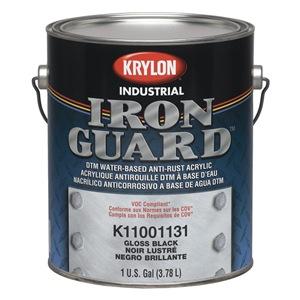 Krylon K11001201