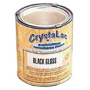 CrystaLac C.5903