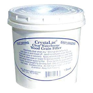 CrystaLac CL-VR-Q