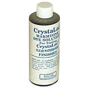 CrystaLac C.1043