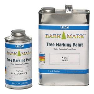 Bark Mark N-7320